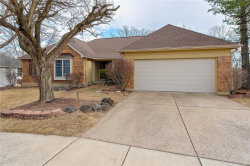 Photo of 504 Robin Crest Court, Grover, MO 63040-1740 (MLS # 18005394)
