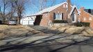 Photo of 9335 Aster Avenue, Affton, MO 63123 (MLS # 18005435)