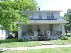 Photo of 1500 13th Street, Highland, IL 62249-1940 (MLS # 18005512)