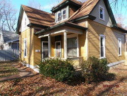 Photo of 801 Kingshighway Street, Edwardsville, IL 62025 (MLS # 18005550)