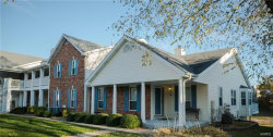 Photo of 320 Waterside Drive, Grover, MO 63040-1617 (MLS # 18005589)