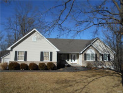 Photo of 196 Cuivre Parc, Troy, MO 63379 (MLS # 18005800)