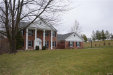 Photo of 12801 Pointe Drive, St Louis, MO 63127 (MLS # 18005934)