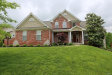 Photo of 1434 Lucerne Place, Weldon Spring, MO 63304-7790 (MLS # 18006131)
