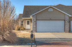 Photo of 348 Jarvis Court , Unit A, Troy, IL 62294-1155 (MLS # 18006245)