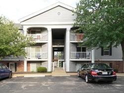 Photo of 12824 Portulaca , Unit H, St Louis, MO 63146-4460 (MLS # 18006436)