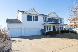 Photo of 5 Andrew Court, Dardenne Prairie, MO 63368-9718 (MLS # 18006502)