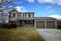 Photo of 108 Shadow Crossing, Collinsville, IL 62234 (MLS # 18007051)