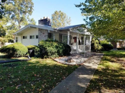 Photo of 1537 Lindell Boulevard, Granite City, IL 62040-3837 (MLS # 18007101)