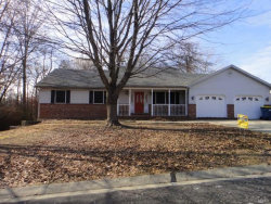 Photo of 110 Southwood Trace, Collinsville, IL 62234-1540 (MLS # 18007147)