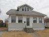 Photo of 529 North 2nd Street, Wood River, IL 62095-1551 (MLS # 18007369)