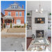 Photo of 4129 Cleveland Avenue, St Louis, MO 63110-3922 (MLS # 18007468)