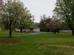 Photo of 689 Thorngate Drive, Granite City, IL 62040 (MLS # 18007486)