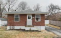 Photo of 7415 Williams Avenue, St Louis, MO 63117-2434 (MLS # 18007497)