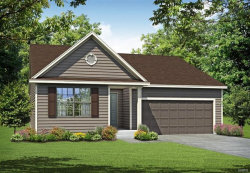 Photo of 1-TBB Tbb-Emerson-3bdr @Henley Woods, Arnold, MO 63010 (MLS # 18007772)