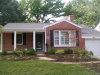 Photo of 31 Magnolia Drive, Ladue, MO 63124-1554 (MLS # 18007840)