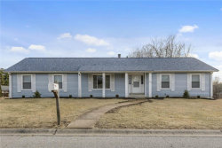 Photo of 4013 Bellvue Drive, St Peters, MO 63376-6504 (MLS # 18008036)