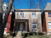 Photo of 5159 Cates Avenue, St Louis, MO 63108-1017 (MLS # 18008054)
