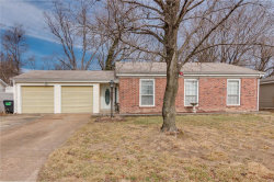 Photo of 15 Westwood Estates, St Peters, MO 63376-1348 (MLS # 18008058)