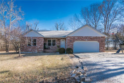 Photo of 64 Memorial Court, Highland, IL 62249 (MLS # 18008229)
