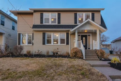 Photo of 9127 Madge Avenue, Brentwood, MO 63144-2207 (MLS # 18008353)