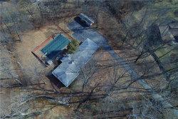 Photo of 48 Tealwood Drive, Creve Coeur, MO 63141-7924 (MLS # 18008465)