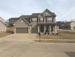 Photo of 2158 Seven Trails, Arnold, MO 63010-2773 (MLS # 18008476)
