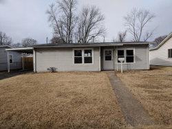 Photo of 2741 Birch Avenue, Granite City, IL 62040-6007 (MLS # 18008492)
