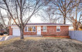 Photo of 4343 Eminence Avenue, St Louis, MO 63134-3419 (MLS # 18008605)