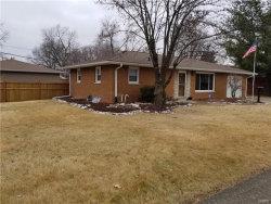 Photo of 3101 Willow Avenue, Granite City, IL 62040 (MLS # 18008643)