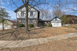 Photo of 7123 Sandoval Court, St Louis, MO 63129-5647 (MLS # 18008654)