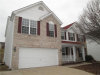 Photo of 11477 Pineview Crossing Drive, Maryland Heights, MO 63043-5103 (MLS # 18008669)