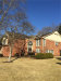 Photo of 14134 Baywood Village Drive, Chesterfield, MO 63017 (MLS # 18008746)