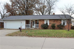 Photo of 75 Sunflower, Highland, IL 62249-2410 (MLS # 18008777)