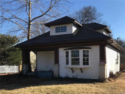 Photo of 804 St. Louis Road, Collinsville, IL 62234 (MLS # 18008900)