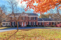 Photo of 13069 Wheatfield Farm Road, Town and Country, MO 63141-8546 (MLS # 18008953)
