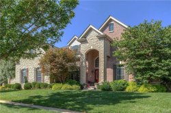 Photo of 16842 Eagle Bluff Court, Chesterfield, MO 63005-4499 (MLS # 18009057)