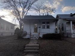 Photo of 3009 Buxton Avenue, Granite City, IL 62040-5810 (MLS # 18009152)