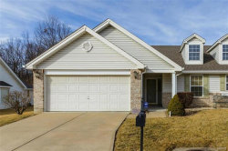 Photo of 14 Willow Glen Drive, St Peters, MO 63376-3231 (MLS # 18009161)