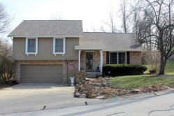 Photo of 1982 Banyan Tree Road, Collinsville, IL 62234 (MLS # 18009253)