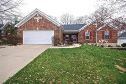 Photo of 243 Cherry Hills Meadows, Grover, MO 63040-1648 (MLS # 18009259)
