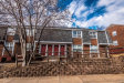 Photo of 1603 Oriole Lane, Brentwood, MO 63144-1110 (MLS # 18009291)