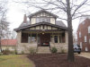 Photo of 7016 Westmoreland Drive, St Louis, MO 63130-4421 (MLS # 18009314)