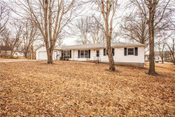 Photo of 606 East 4th, Wentzville, MO 63385-1801 (MLS # 18009390)