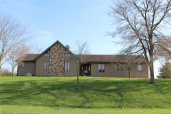 Photo of 619 Woodland Court, Troy, IL 62294 (MLS # 18009396)