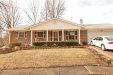 Photo of 6726 English Oak Drive, Hazelwood, MO 63042-1585 (MLS # 18009440)