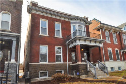 Photo of 4154 Arsenal, St Louis, MO 63116-3923 (MLS # 18009521)