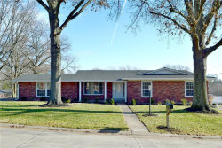 Photo of 98 High Valley Drive, Chesterfield, MO 63017 (MLS # 18009565)