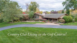 Photo of 62 Meadowbrook Country Club Est, Ballwin, MO 63011-1699 (MLS # 18009585)