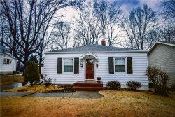 Photo of 637 Tillotson Street, Collinsville, IL 62234 (MLS # 18009606)